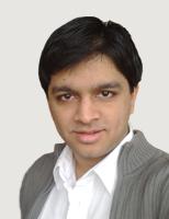 <b>Vishal Patel</b> - vishal-scaled